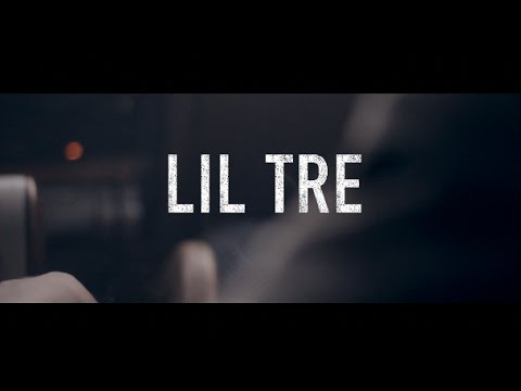 Lil tre journey official video youtube for Tre v arreda srl