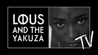 Lous and The Yakuza - Solo (Genesis)