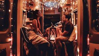 Sen cal kapimi 39.bolum Eda ve Serkanin karavandan fotosu geldi!!!