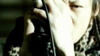 DIR EN GREY - Kodou (Official Video) taken from the album Withering...