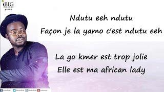vuclip LOCKO - Ndutu [Paroles -Lyrics]