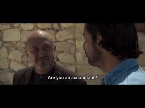 Забивание камнями Сорайи💔 М. Хороший фильм
