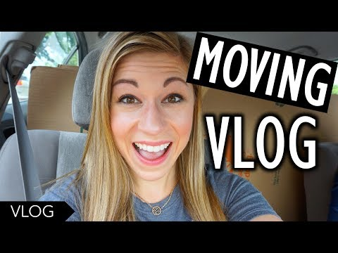 Moving On To New Adventures | Teacher Summer Series Ep 9
