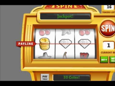 download yoville casino hack