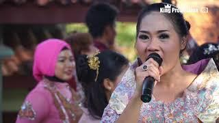 Aku Bukan Pelakor Susy Arzetty Susy Arzetty Live Balongan Indramayu 5 April 2018