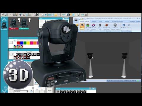 cómo-instalar-librería-.ssl2-de-magic-3d-easy-view-(neo-250)