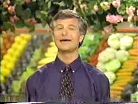 Supermarket Sweep - Chris & Summer vs. Doug & Louie vs. Sonya & Jeanine (1993)