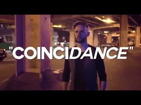 Coincidance  By Hansome Dancers  Funniest Infectious Most Viral Music Video 2017