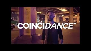 Coincidance ( By Hansome Dancers) || Funniest Infectious Most Viral Music Video 2017