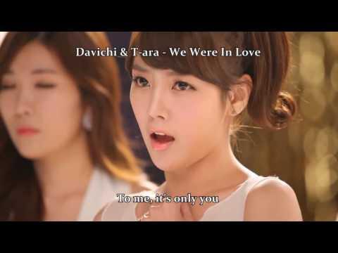 Sad Kpop Songs