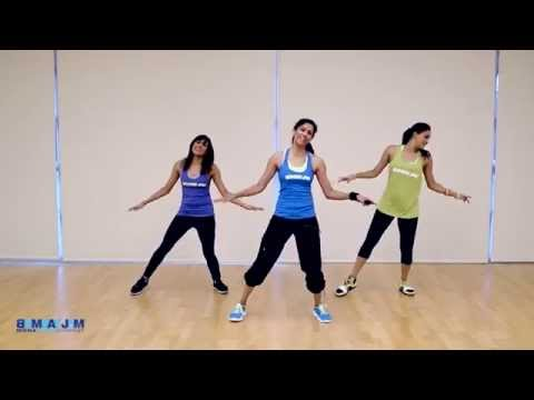 Footloose Dance Choreography Tutorial – Jamo Just Dance Now Free