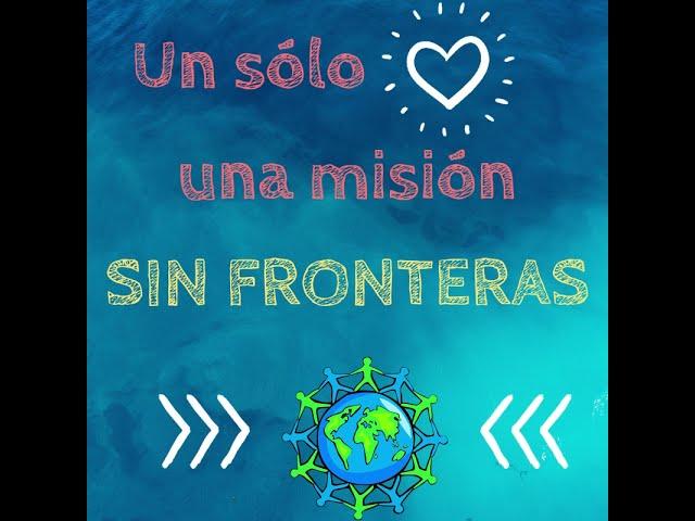 Encuentro Internacional JuSeM/SMY/JSM