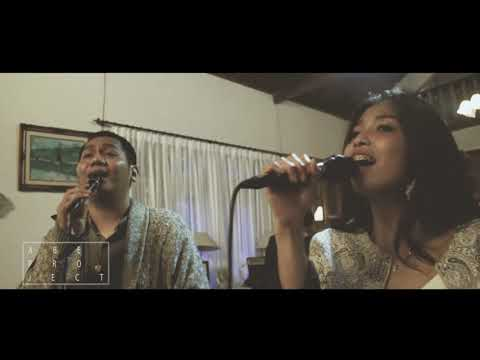 ABE PROJECT - Satu Mimpi (The Groove Cover)