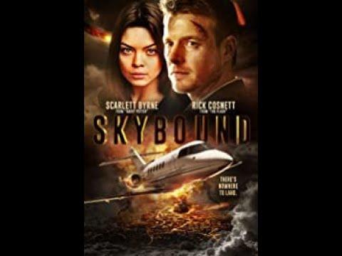 SKYBOUND Trailer (2)