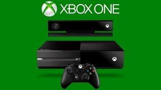 Jouer a Votre PS3 PS4 ou Xbox360 sur Xbox One // Tutoriel Technique (Comment Faire)