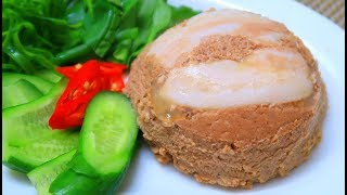 Cách làm Pate Gan mịn ngon dùng ăn bánh mì hay xôi rất ngon / Ăn Gì Đây