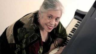Olga Diaz - In Memory