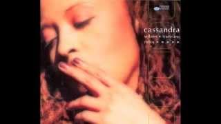 Cassandra Wilson - Seven Steps