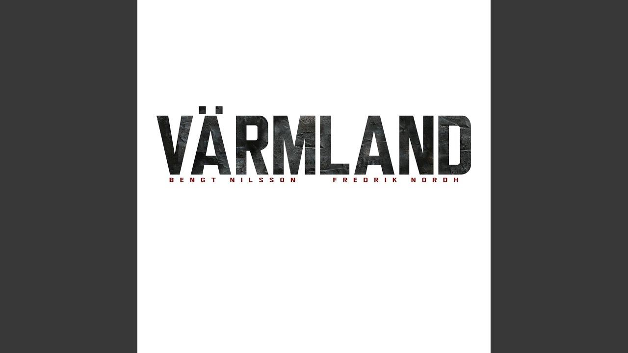 Relax Värmland