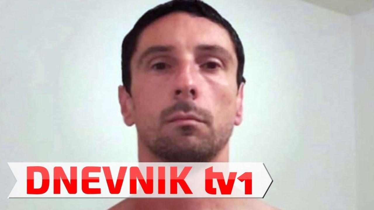 Na tragu višestrukog ubice - TV1 na mjestu zločina