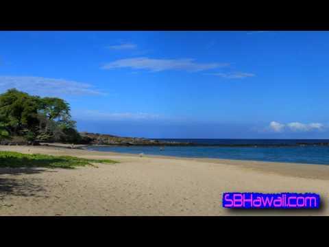 mauna-kea-beach,-hawaii:-elegant-retreat