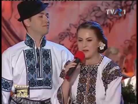 Ilie Caras , Andreea Haisan , Angelica Flutur , Alexandru Bradatan