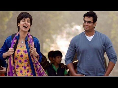 Tanu Weds Manu Returns Hindi Movie 2015 | Kangana Ranaut | R. Madhavan | Deepak Dobriyal