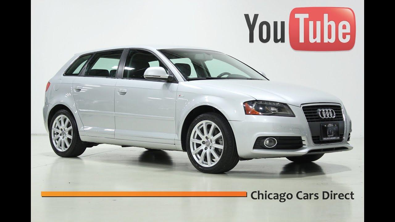 chicago dealership infinity weekend final wls show auto audi am