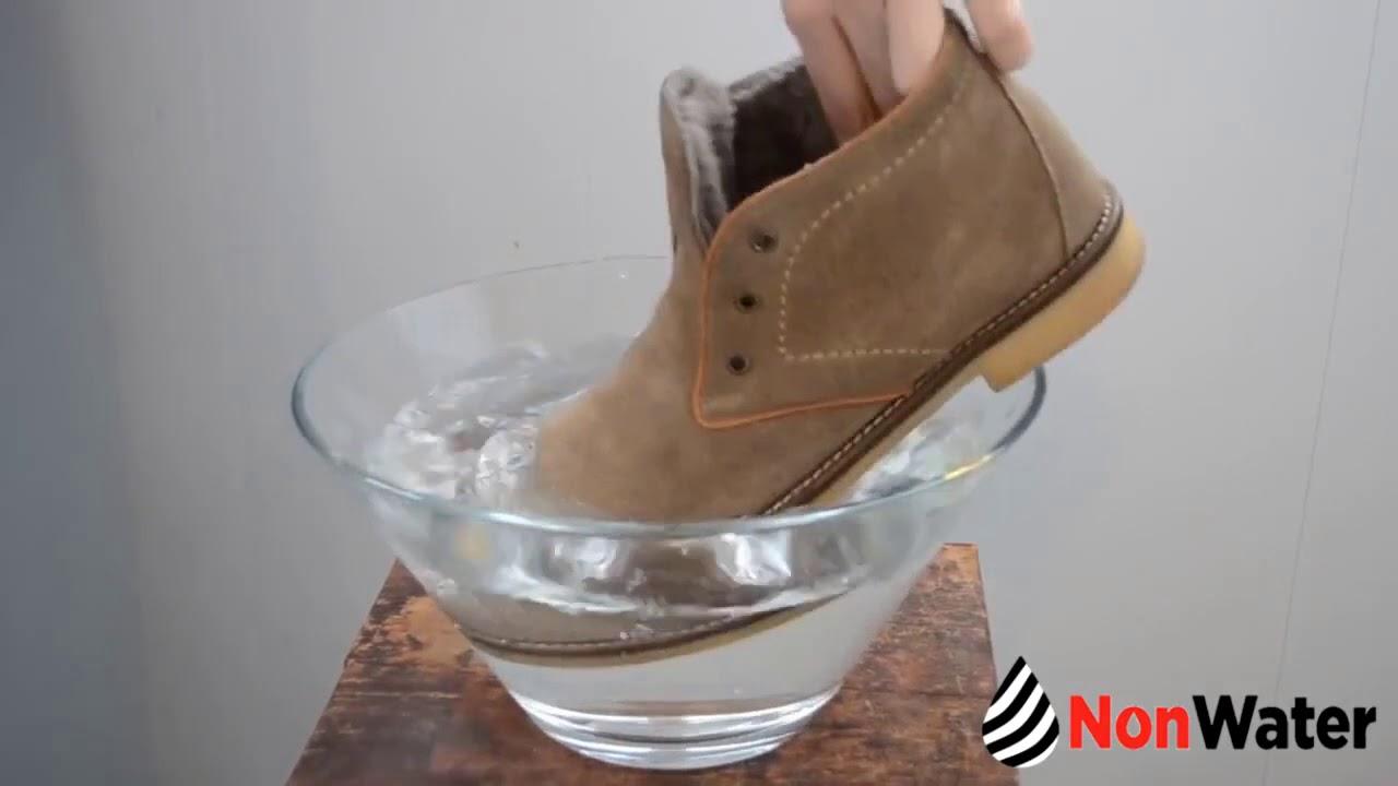 Punya Sepatu yang Kebesaran? Begini Cara Mengakalinya Supaya Nyaman