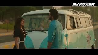 Mitron Trailer || WhatsApp status || Jackky Bhagnani | Kritika Kamra | Nitin Kakkar | 14th September