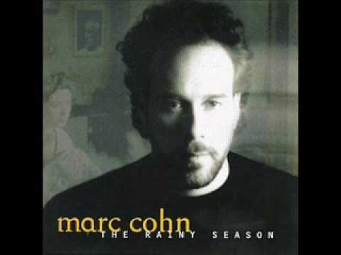Marc Cohn - The Things We've Handed Down