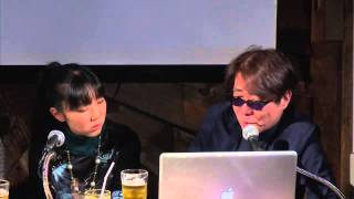 ユリゲラーが語る『日本人とユダヤ人と異星人』の真実