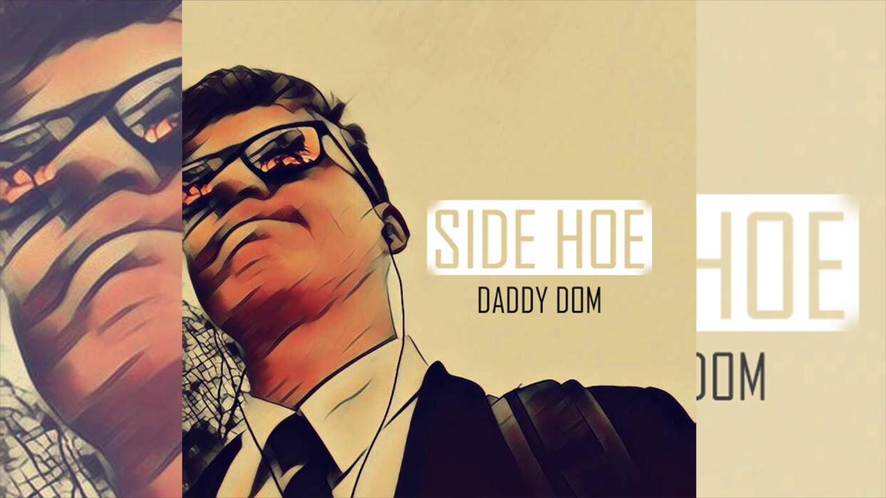 Daddy dom video