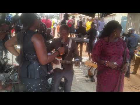 adadamu-special-with-musigha-and-ghamro