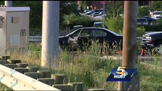 Forest Park man pursues justice after road rage shooting