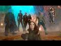 Стражи Галактики 2 — Русский трейлер с Суперкубка (2017)