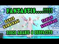 Dance Kombinasi Disco Arabic & Despacito. Yg bikin kita kagum melihatnya