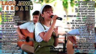 Wes Tatas Cidro 2 Dada Sayang Layang Dongo Restu Lagu Jawa Terbaru 2021 Terpopuler MP3