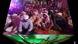 Lakh data Peer Sakhi sarwar lala wali sarkar songs