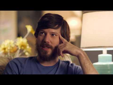 10 Cloverfield Lane: John Gallagher Jr. Behind the Scenes Movie Interview