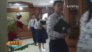Metode Pembelajaran E-Learning Mulai Diterapkan di Bali