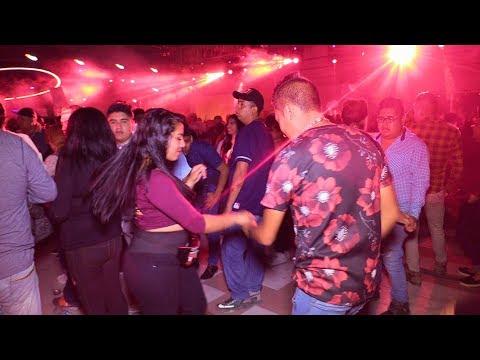 LA CUMBIA DE NENA 2018 | SONIDO LA CONGA | TLAXCOAPAN HIDALGO | JULIO 2018