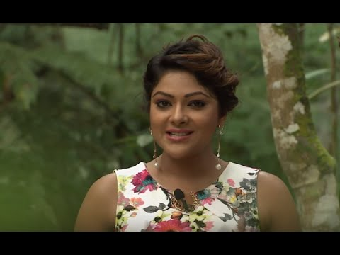Made for Each Other I Ep 96 - A basic survival task I Mazhavil Manorama