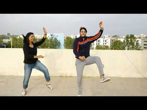 Bhangra on Laddu | Gary Sandhu | Jasmine...