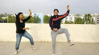 Bhangra on Laddu | Gary Sandhu | Jasmine Sandlas