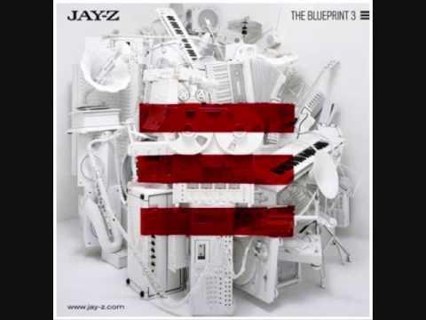 Jay Z ft Drake Off That     Instrumental