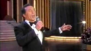 Al Martino,speak softly love , Godfather Theme