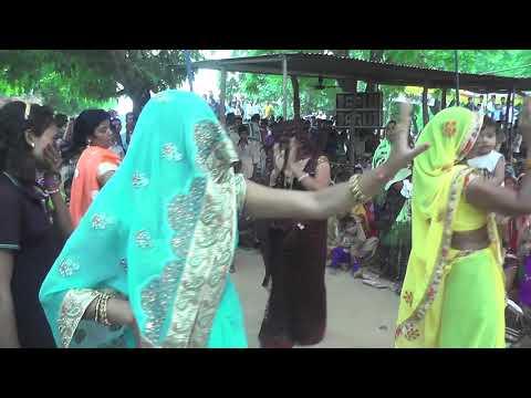 मंजेश शास्त्री ने ना  करते यार जो हम जनते  तुलसीपुर कन्नौज की जनता झूमी
