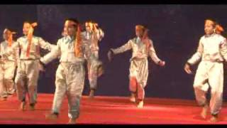 16 Biju Badhu Bhale Bhulu