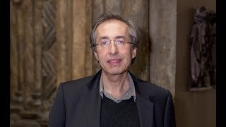 Лучший архитектор Европы Сергей Чобан о Москве при Собянине, жизни в Берлине и лучшем городе
